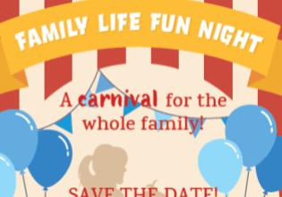 FLS-Carnival-graphic