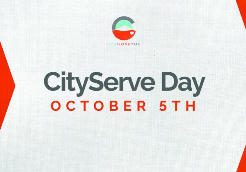 Slide_CityServe-Day_Oct5th